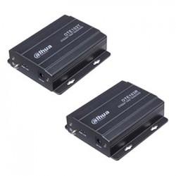 Bộ chuyển đổi quang điện OTE103T/OTE103T