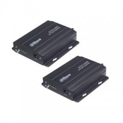 Bộ chuyển đổi quang điện OTE102T/OTE102R