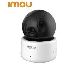 Camera Dahua IPC-A12P-IMOU hồng ngoại 1.0 MP