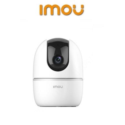 Camera IMOU WIFI IPC-A22EP-IMOU 2.0 MP, đại lý, phân phối,mua bán, lắp đặt giá rẻ