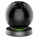 Camera IMOU WIFI IPC-A26HP-IMOU 2.0 MP