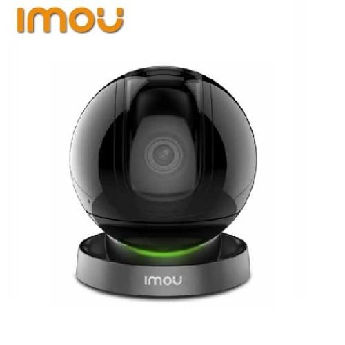 Camera IMOU WIFI IPC-A26HP-IMOU 2.0 MP, đại lý, phân phối,mua bán, lắp đặt giá rẻ