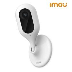 Camera Dahua IPC-C12P-IMOU hồng ngoại 1.0 MP