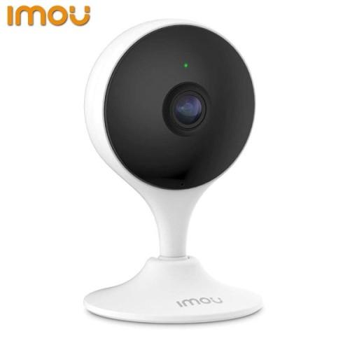 Camera IMOU WIFI IPC-C22EP-IMOU 2.0 MP, đại lý, phân phối,mua bán, lắp đặt giá rẻ