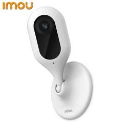 Camera Dahua IPC-C22P-IMOU hồng ngoại 2.0 MP