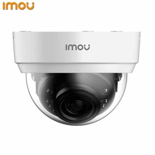 Camera IMOU WIFI IPC-D22P-IMOU 2.0 MP, đại lý, phân phối,mua bán, lắp đặt giá rẻ