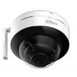 Camera IMOU WIFI IPC-D26P-IMOU 2.0 MP