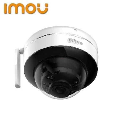 Camera IMOU WIFI IPC-D26P-IMOU 2.0 MP, đại lý, phân phối,mua bán, lắp đặt giá rẻ