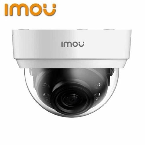 Camera IMOU WIFI IPC-D42P-IMOU 4.0 MP, đại lý, phân phối,mua bán, lắp đặt giá rẻ