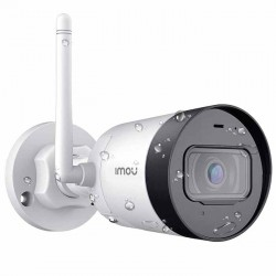 Camera IMOU WIFI IPC-G22P-IMOU 2.0 MP