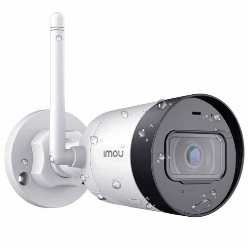 Camera IMOU WIFI IPC-G22P-IMOU 2.0 MP, đại lý, phân phối,mua bán, lắp đặt giá rẻ