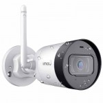 Camera IMOU WIFI IPC-G26EP-IMOU 2.0 MP