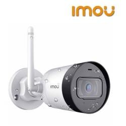 Camera IMOU WIFI IPC-G26EP-IMOU 2.0 MP