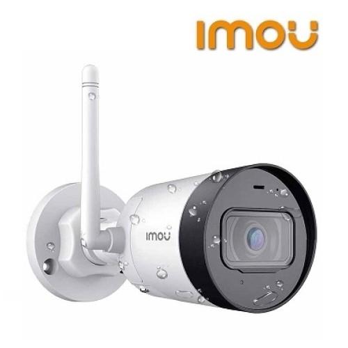 Camera IMOU WIFI IPC-G42P-IMOU 4.0 MP, đại lý, phân phối,mua bán, lắp đặt giá rẻ