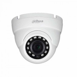 Camera DAHUA DH-HAC-HDW1800MP