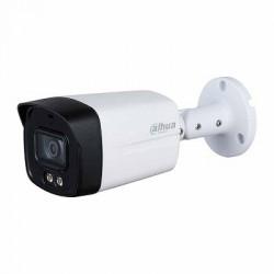 Camera DAHUA DH-HAC-HFW1509TLMP-A-LED