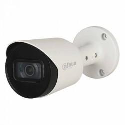 Camera DAHUA DH-HAC-HFW1800TP