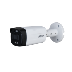 Camera Dahua TIOC DH-HAC-ME1509THP-PV 5.0 MP,Full color