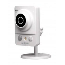 Camera Cube IP IPC-KW12WP 1.0MP