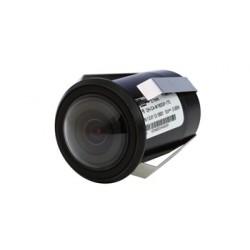 Camera chuyên dụng cho ôtô Dahua CA-M180G-170