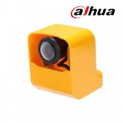 Camera chuyên dụng cho ôtô Dahua CA-M180G-B-170