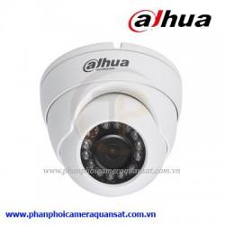 Camera chuyên dụng cho ôtô Dahua CA-MW181E