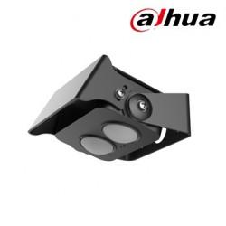 Camera chuyên dụng cho ôtô DAHUA CA-MW181FP-IR