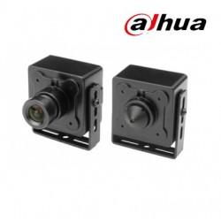 Camera chuyên dụng cho ôtô Dahua CA-UM480BP