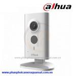 Camera dahua DH-IPC-C35P wifi không dây 3.0 Megapixel