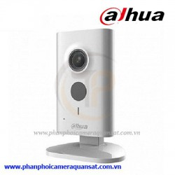 Camera dahua IPC-C35P wifi không dây 3.0 Megapixel