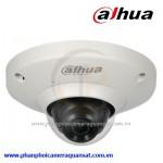 Camera dahua DH-IPC-EB5531P 5.0 Megapixel