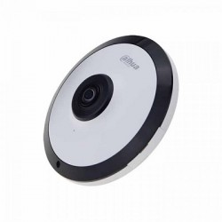 Camera DAHUA DH-IPC-EW5531P-AS