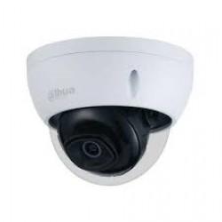 Camera DAHUA DH-IPC-HDBW2831EP-S-S2