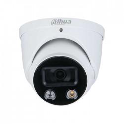 Camera Dahua TIOC DH-IPC-HDW3249HP-AS-PV