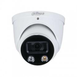 Camera Dahua TIOC DH-IPC-HDW3449HP-AS-PV