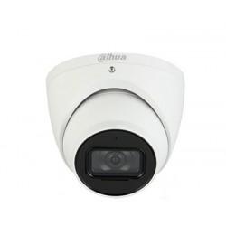 Camera DAHUA DH-IPC-HDW5241TMP-AS 2.0MP