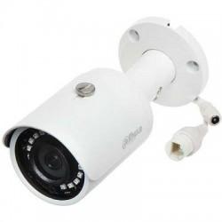 Camera DAHUA DH-IPC-HFW1431SP-S4