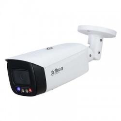 Camera Dahua TIOC DH-IPC-HFW3449T1P-AS-PV