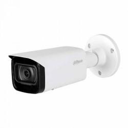 Camera DAHUA DH-IPC-HFW5241TP-S