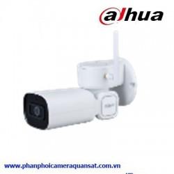 Camera Dahua DH-PTZ1C203UE-GN-W hồng ngoại 2.0 MP