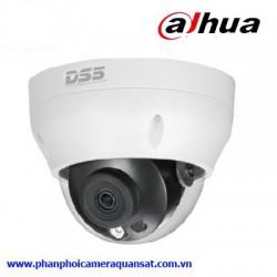 Camera Dahua DS2230RDIP-S2 hồng ngoại 2.0 MP