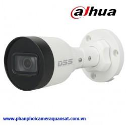 Camera Dahua DS2230SFIP-S2 hồng ngoại 2.0 MP