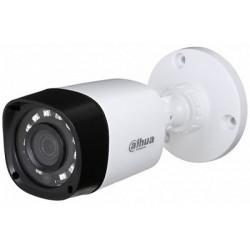Camera Dahua HAC-B2A21P hồng ngoại 2.0 MP