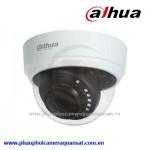 Camera Dahua DH-HAC-HDBW2241EP 2.0 MP