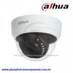 Camera Dahua HAC-HDBW2231EP Starlight 2.0 MP