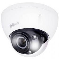 Camera Dahua HAC-HDBW3231EP-Z Starlight 2.0 MP