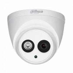 Camera Dahua HDCVI HAC-HDW1100EMP-A 1.0 Megapixel
