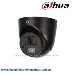 Camera chuyên dụng cho ôtô DAHUA HAC-HDW1100G-M