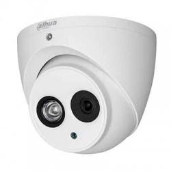 Camera Dahua HAC-HDW1200EMP-A-S4 2.0 MP