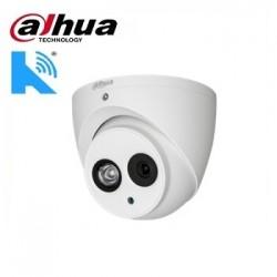 Camera Dahua HDCVI HAC-HDW1200EMP-S3 2.0 Megapixel